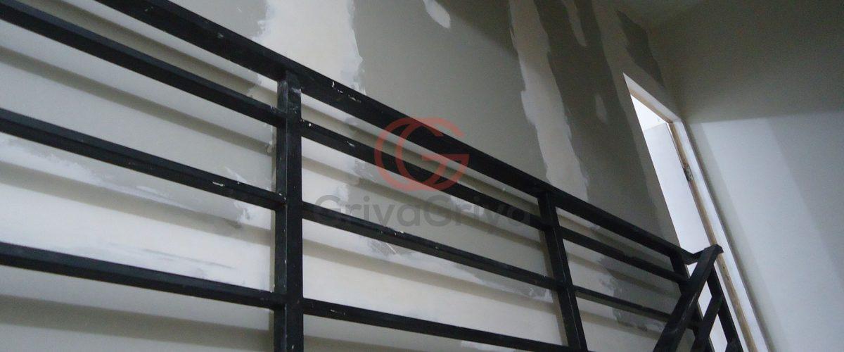 Pekerjaan_renovasi_ruko_di_Cengkareng_Jakarta_barat_041_4