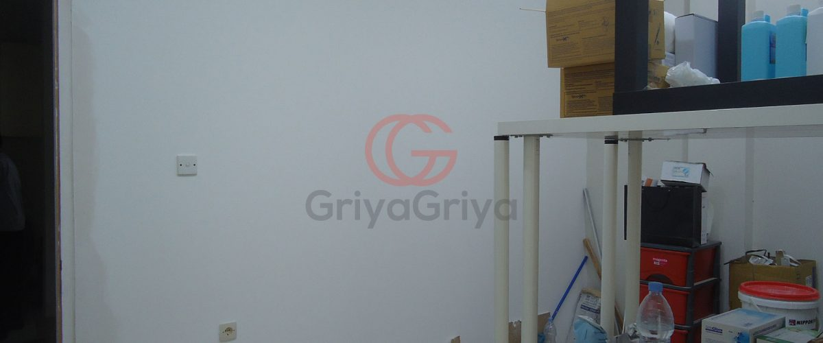 Pekerjaan_renovasi_ruko_di_Cengkareng_Jakarta_barat_041_5