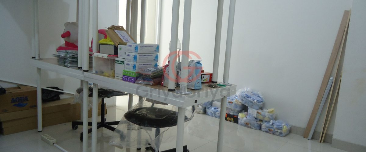 Pekerjaan_renovasi_ruko_di_Cengkareng_Jakarta_barat_041_6