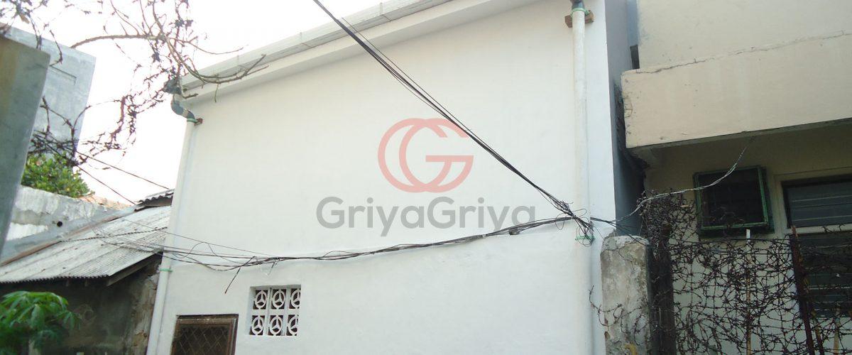 Pekerjaan_renovasi_rumah_di_Penjaringan_Jakarta_Utara_042_1