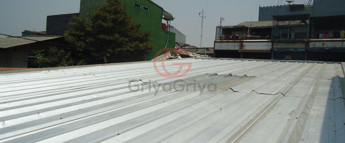Pekerjaan_renovasi_rumah_di_Penjaringan_Jakarta_Utara_042_10