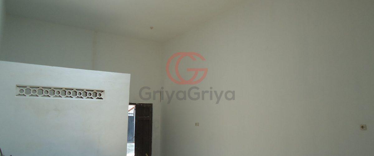 Pekerjaan_renovasi_rumah_di_Penjaringan_Jakarta_Utara_042_11