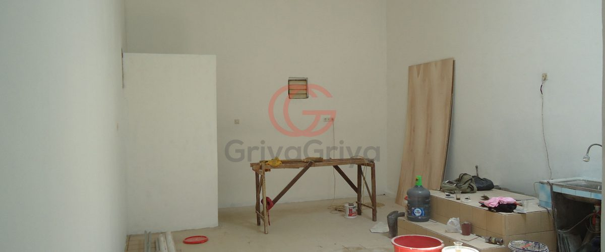 Pekerjaan_renovasi_rumah_di_Penjaringan_Jakarta_Utara_042_12