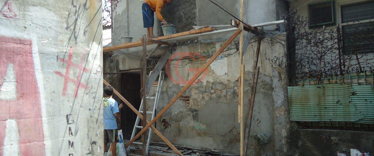 Pekerjaan_renovasi_rumah_di_Penjaringan_Jakarta_Utara_042_13