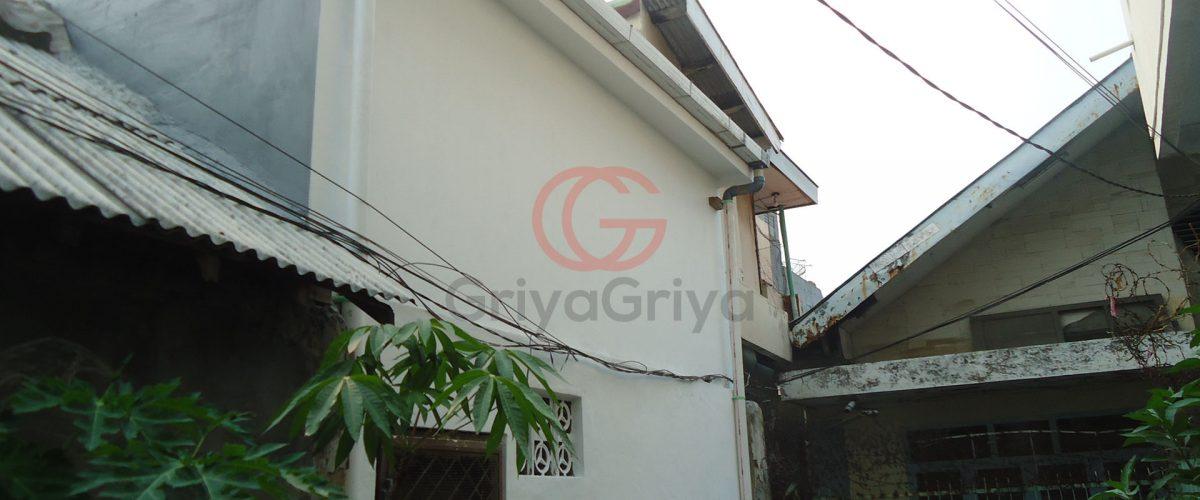 Pekerjaan_renovasi_rumah_di_Penjaringan_Jakarta_Utara_042_15