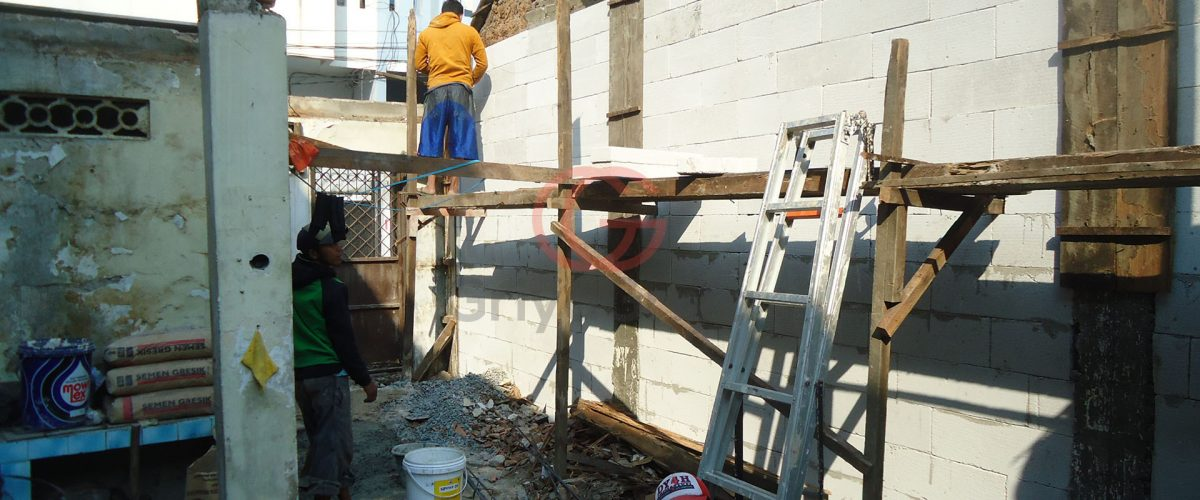 Pekerjaan_renovasi_rumah_di_Penjaringan_Jakarta_Utara_042_5