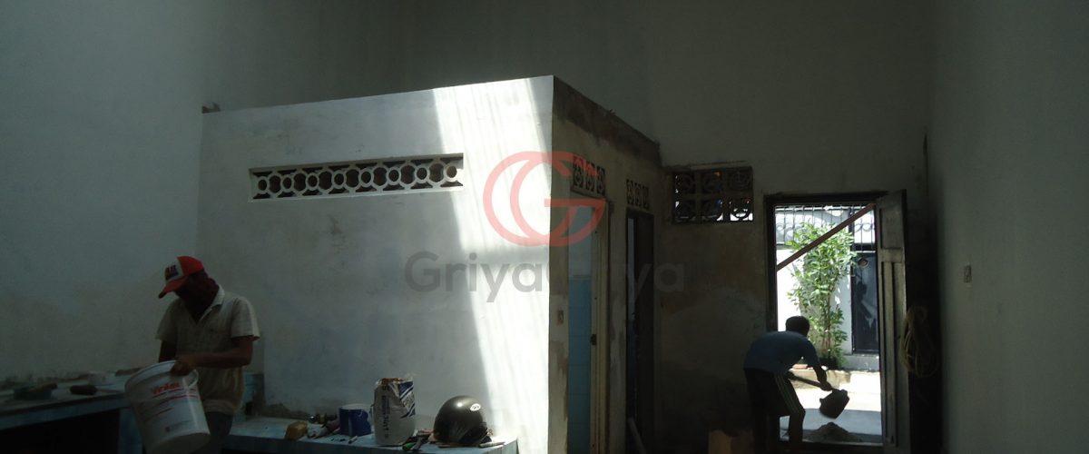 Pekerjaan_renovasi_rumah_di_Penjaringan_Jakarta_Utara_042_9