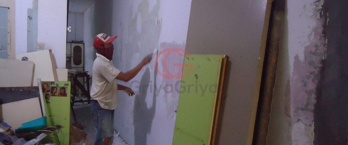 Pekerjaan_renovasi_rumah_di_Taman_Sari_Jakarta_Barat_043_10