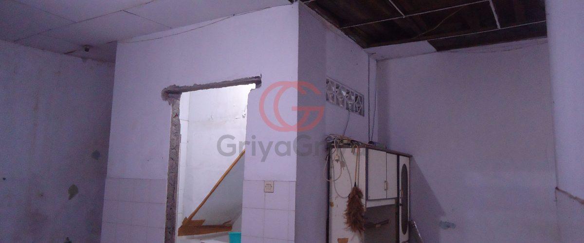 Pekerjaan_renovasi_rumah_di_Taman_Sari_Jakarta_Barat_043_2
