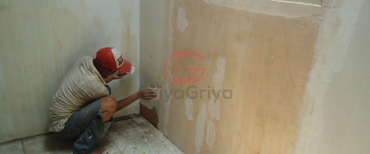 Pekerjaan_renovasi_rumah_di_Taman_Sari_Jakarta_Barat_043_9